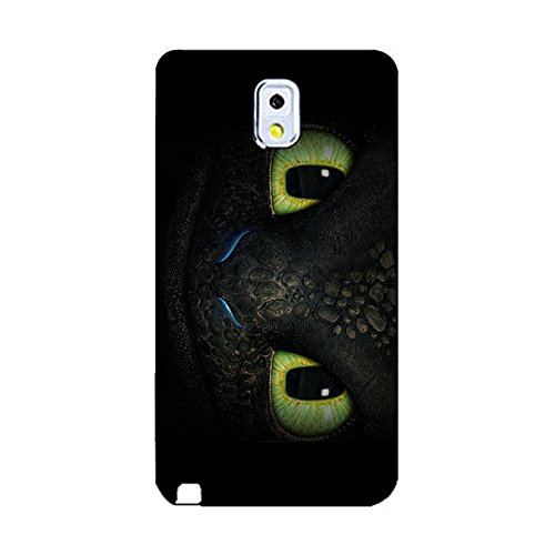 classical-stylish-design-cartoon-how-to-train-your-dragon-cell-case-for-samsung-galaxy-note-3-n9005-
