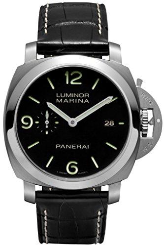 panerai-montre-homme-pam00312