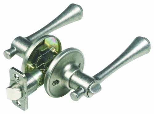 design-house-755447-ironwood-6-way-latch-privacy-door-handle-adjustable-backset-satin-nickel-finish-
