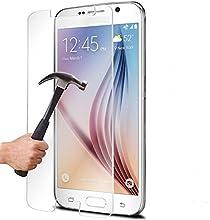 Admire Calidad Samsung S6