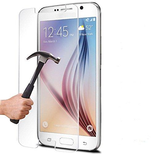best-ever-calidad-samsung-s6-anti-explosion-templado-cristal-crystal-clear-protector-de-pantalla-par