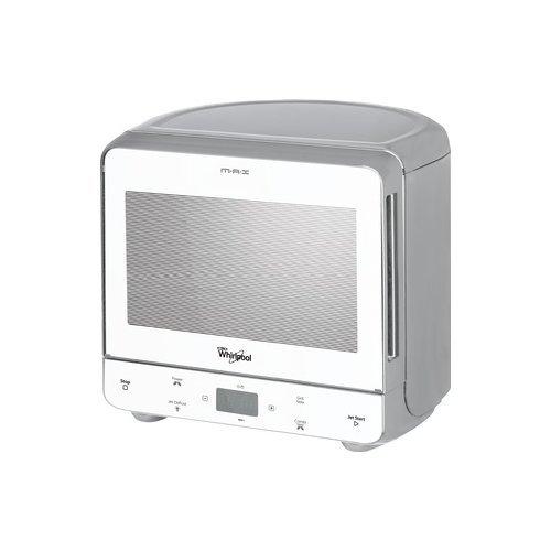 whirlpool-max-36-wsl-forno-a-microonde-700w-13-litri-bianco