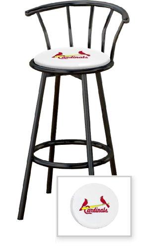 St Louis Cardinals Bar Stool Cardinals Bar Stool