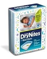 HUGGIES Alèses DryNites