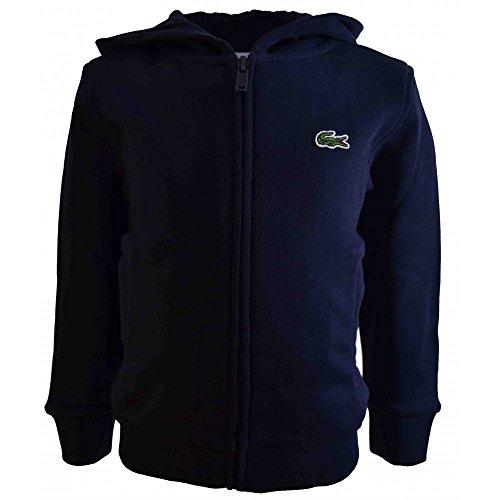 lacoste-kids-hooded-sweatshirt-10-years