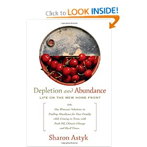 Depletion and Abundance: Life on the New Home Front e-book downloads