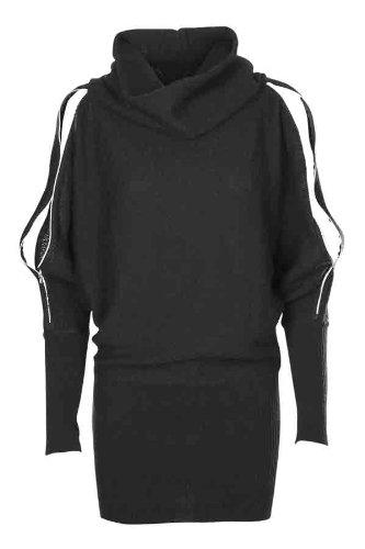 New CORE SPIRIT women's knitwear dress. Size XS, S, M, L