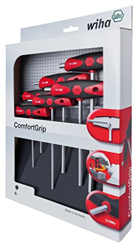 26247-Comfort-Grip-Hex-Driver-Set-(6-Pc)