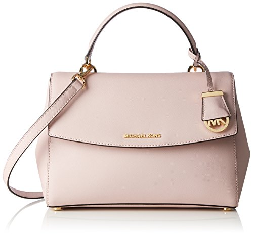 michael-kors-womens-ava-satchel-light-pink