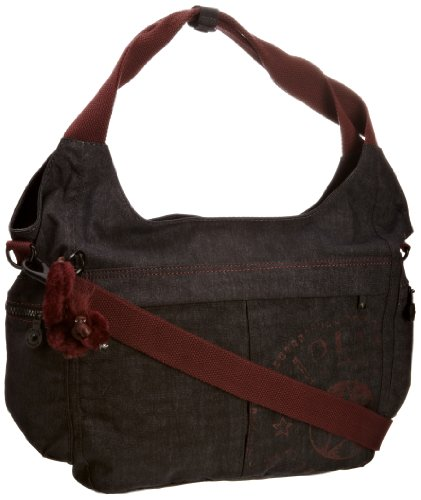 Kipling Women's Affie A4 Shoulder Bag