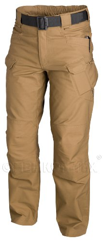 helicon-tex-utp-urban-tactical-pants-chiva-ripstop-coyote-tan