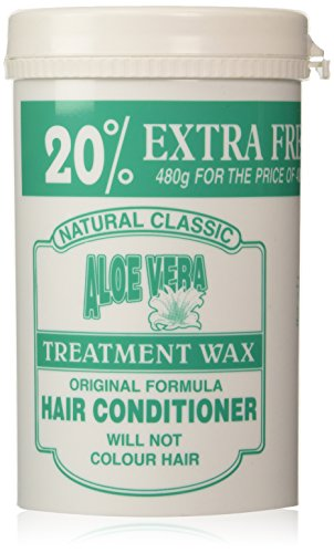 natural-classic-aloe-vera-hair-treatment-conditioner-480g