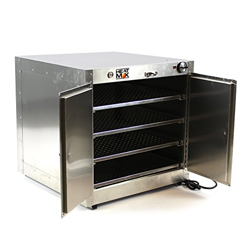 New Bakery Equipment front-641089
