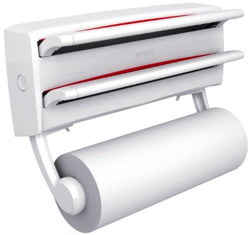 Distributeur papier cuisine pas cher - Distributeur papier cuisine ...
