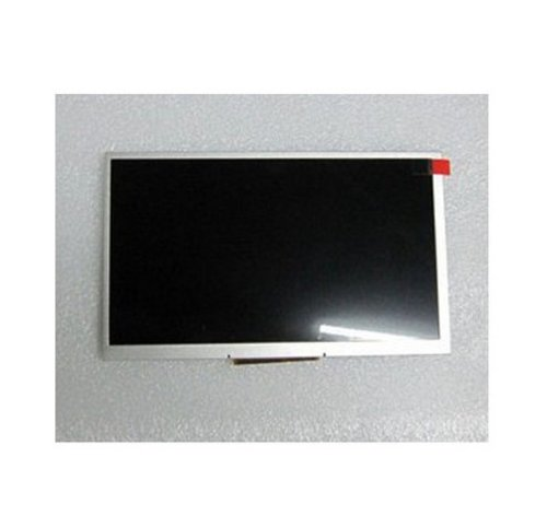 "6.5"" Auo A065Vl01 V2 Tft-Lcd Screen Display Panel"