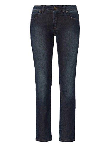 trussardi-jeans-women-slim-fit-jeans-dark-blue-w28