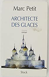 Architecte des glaces