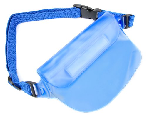 duragadget-blue-water-resistant-pouch-with-adjustable-strap-for-intova-sport-pro-hd-video-camera-ze2