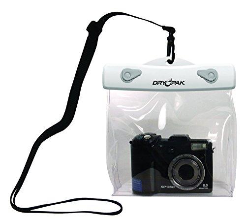 dry-pak-dp-65cw-6-x-5-white-clear-camera-case