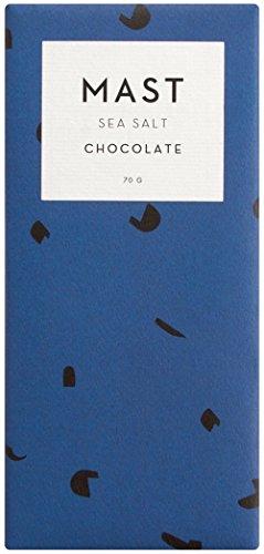 mast-brothers-sea-salt-73-dark-chocolate-bar
