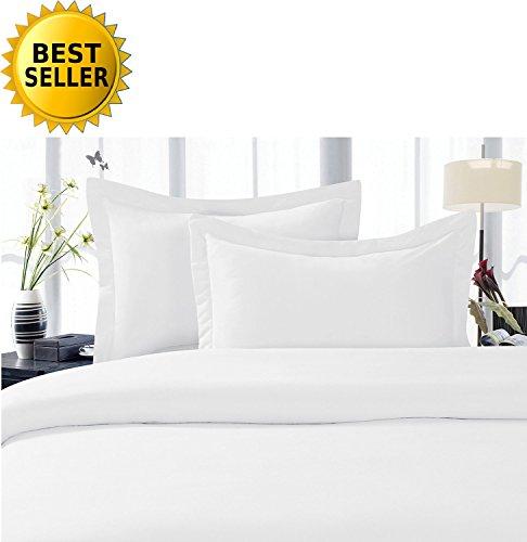 cotton king size duvet cover order online cotton king size d