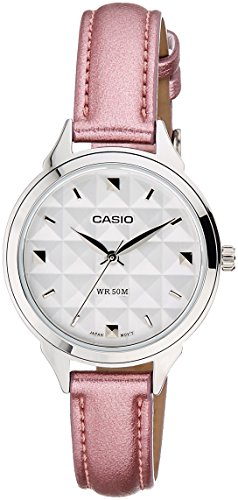 Casio-Enticer-Ladys-Analog-White-Dial-Womens-Watch-LTP-1392L-4AVDF-A1029