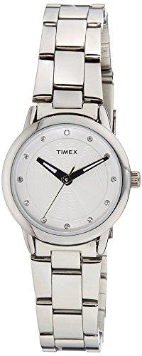 Timex TW0EL811H