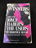 The Winners (044630221X) by Dunne, Dominick