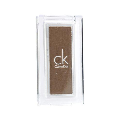カルバンクライン テンプティンググランスインテンスアイシャドウ #105 Sandstone 2.6g 0.09oz並行輸入品