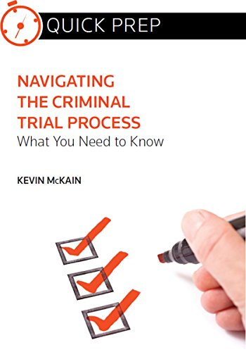 navigating-the-criminal-trial-process-what-you-need-to-know-quick-prep