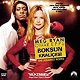 The Against The Ropes - Boksun Kralicesi