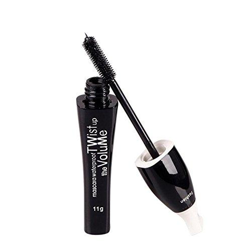 janedream-long-curling-beauty-eyelash-waterproof-mascara-eye-lashes-black