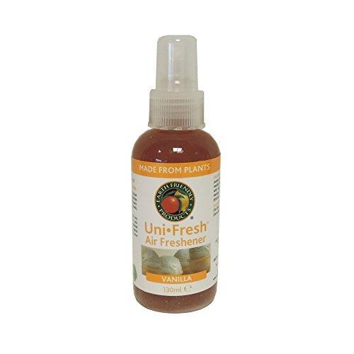 earth-friendly-products-unifresh-vanilla-air-freshener-120ml-by-earth-friendly-products