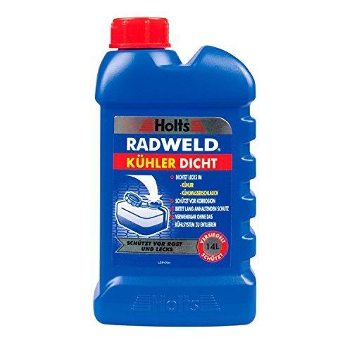 holts-203203-radweld-kuhler-dicht-125-ml
