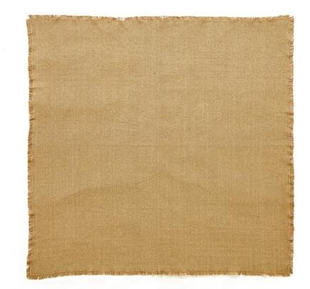 Burlap Natural Cotton 40