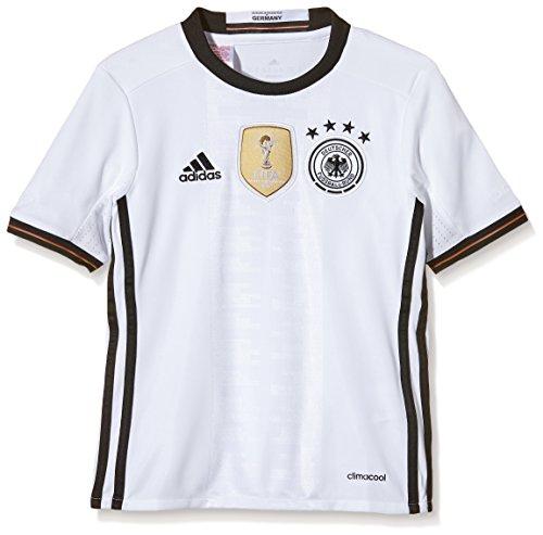 adidas-boys-dfb-h-y-t-shirt-white-black-blanco-negro-size-140