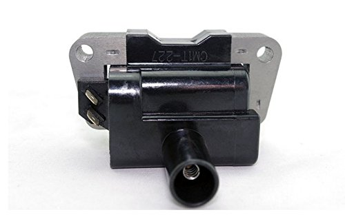 Ignition Coil 95-04 FOR NISSAN 2.4L 1.6L B2868 CM1T227 22433-F4302 22433-Om200