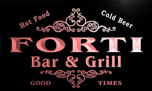 u15069-r-forti-family-name-gift-bar-grill-home-beer-neon-light-sign-barlicht-neonlicht-lichtwerbung