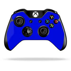 Amazon.com: Protective Vinyl Skin Decal Cover for ... Xbox One Skins Amazon