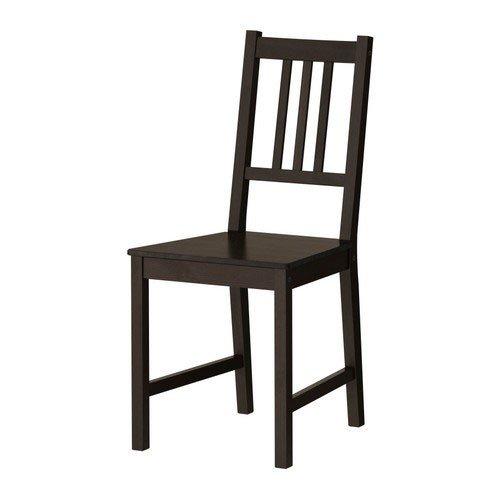 IKEA Stuhl
