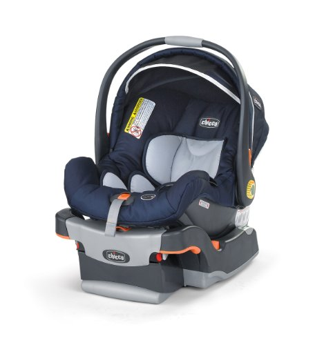 Chicco-Keyfit-30-Infant-Car-Seat-and-Base