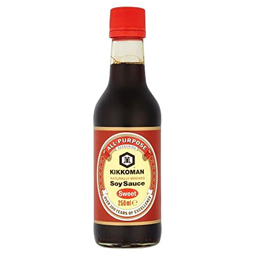 kikkoman-naturally-brewed-soy-sauce-250ml-pack-of-2