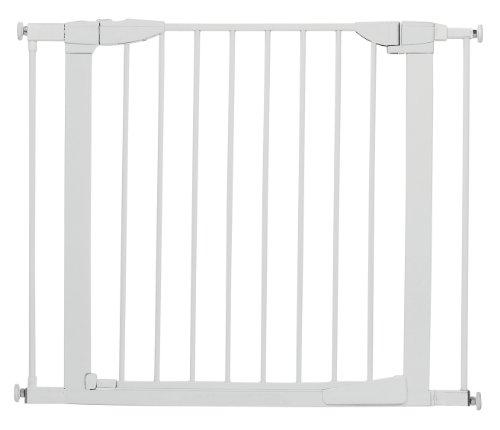 Baby Gate Safety