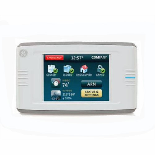 Major Appliance Repair Service front-589904