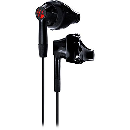 все цены на Yurbuds (CE) Inspire 200 Noise Isolating In-Ear Headphones онлайн