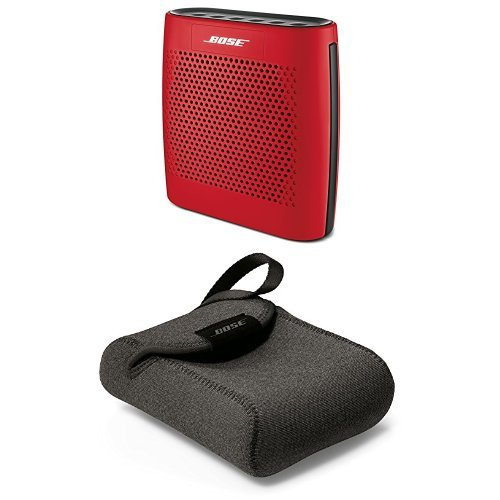 bose-soundlink-color-bluetooth-speaker-red-with-carry-case