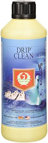 house-garden-hgdpc005-drip-clean-fertilizer-500-ml