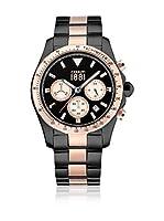 Cerruti 1881 Reloj de cuarzo Man CRA083D221G 41 mm