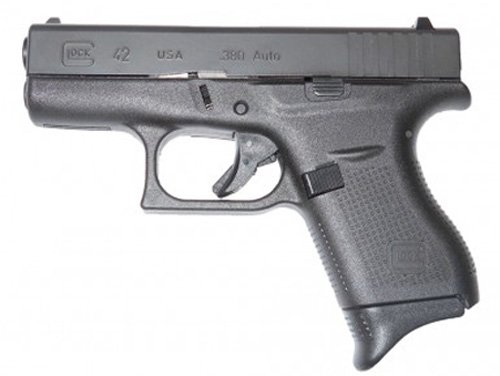 pearce-grips-pg-42-grip-extension-for-glock-42