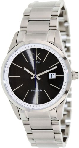 Calvin Klein Men's watch#K2246107